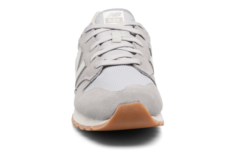 U520 Cool Grey