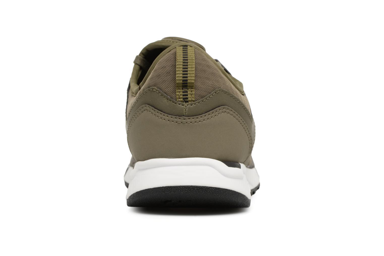 Sneakers New Balance MRL247 Groen rechts