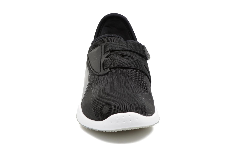 Sneakers Puma Mostro Mesh W Zwart model