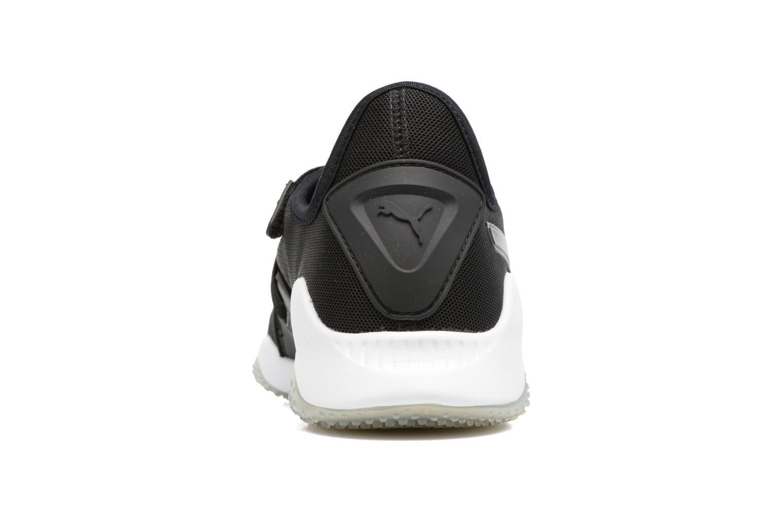 Sneakers Puma Mostro Mesh W Zwart rechts