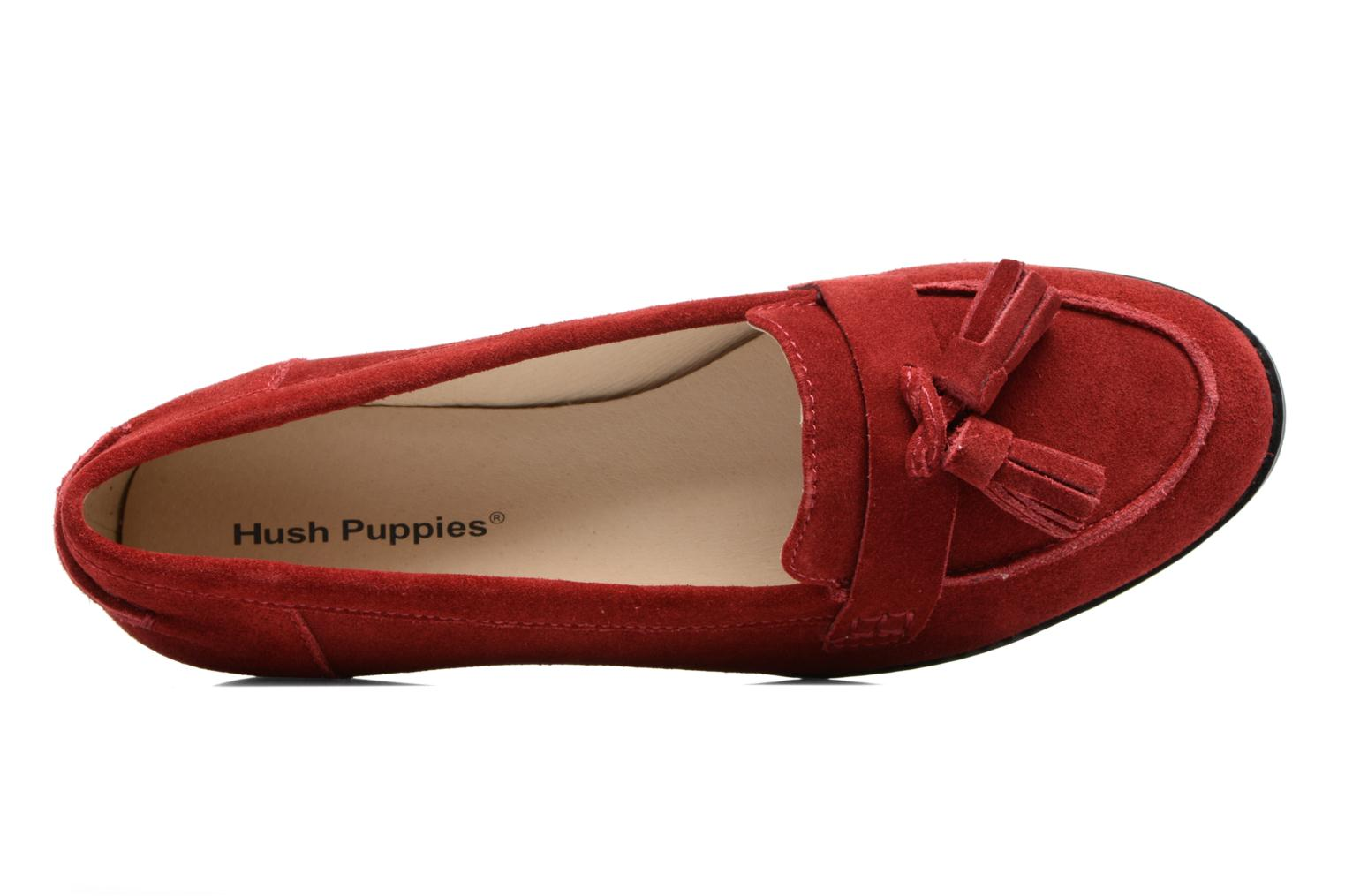 Mocassins Hush Puppies Amya Rood links