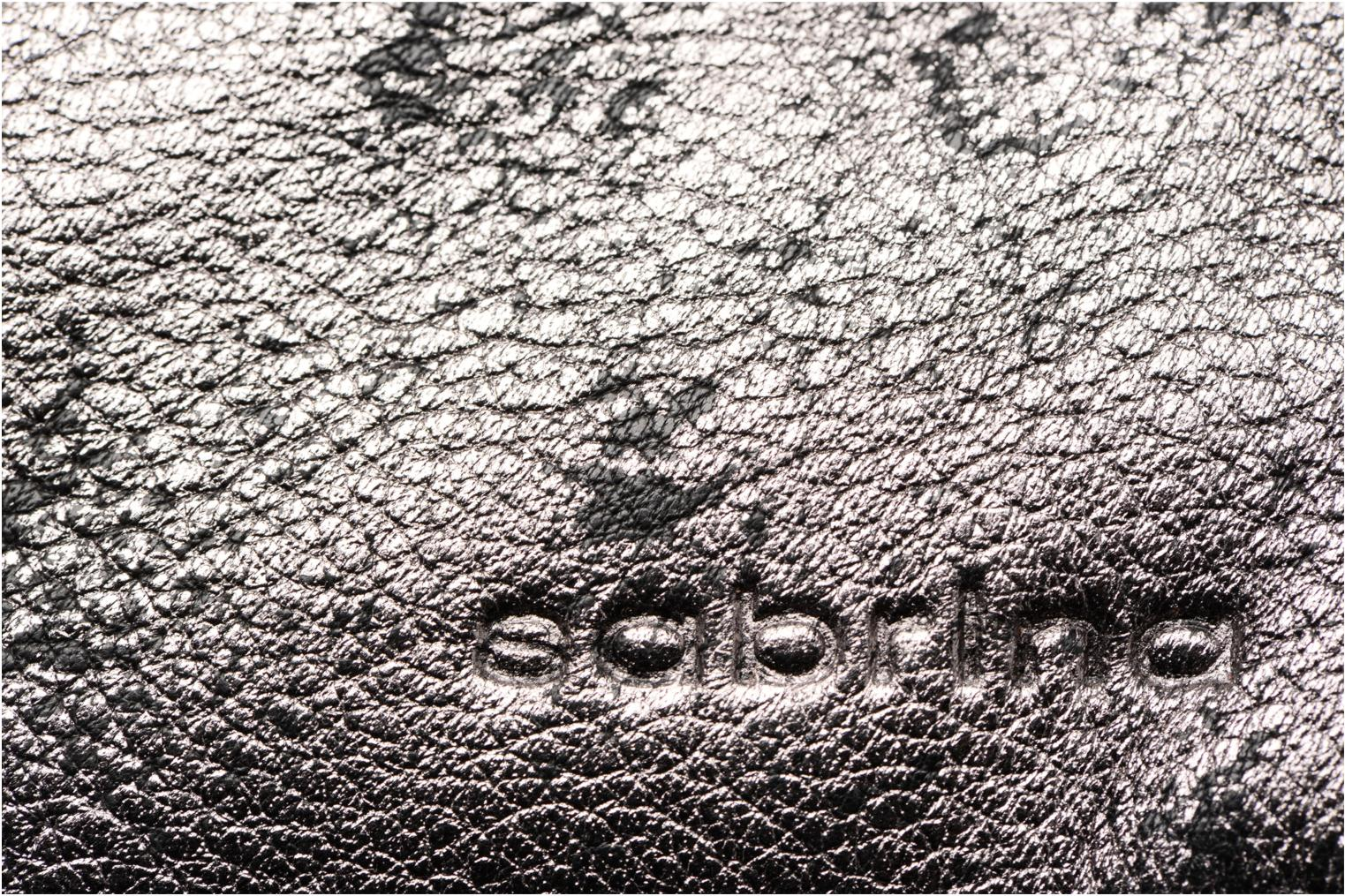 Sac à dos Collector Auriane Graphite