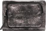 Portemonnaies & Clutches Taschen Porte-monnaie Collector Ninon