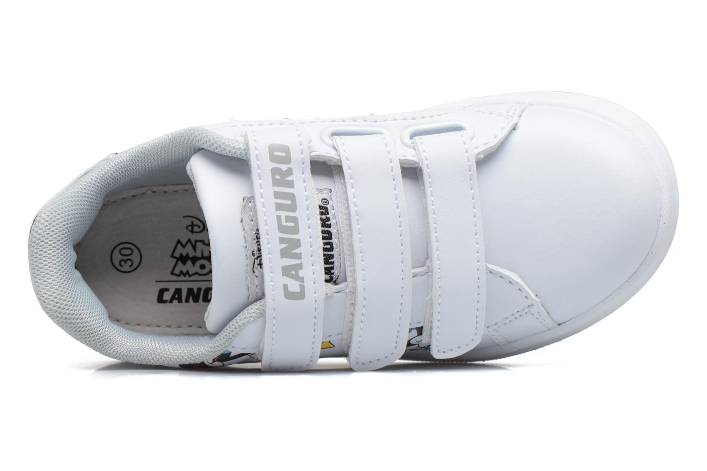 C57915 White