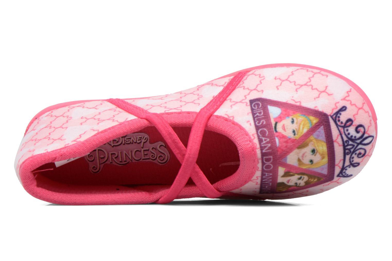 Senerine Rose Princess