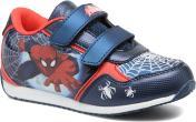 Sneaker Kinder Galurin