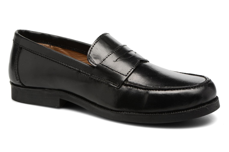 Xti 54046 (schwarz) es -Gutes Preis-Leistungs-Verhältnis, es (schwarz) lohnt sich,Boutique-3167 b27846