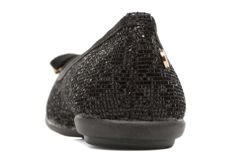 55092 Black