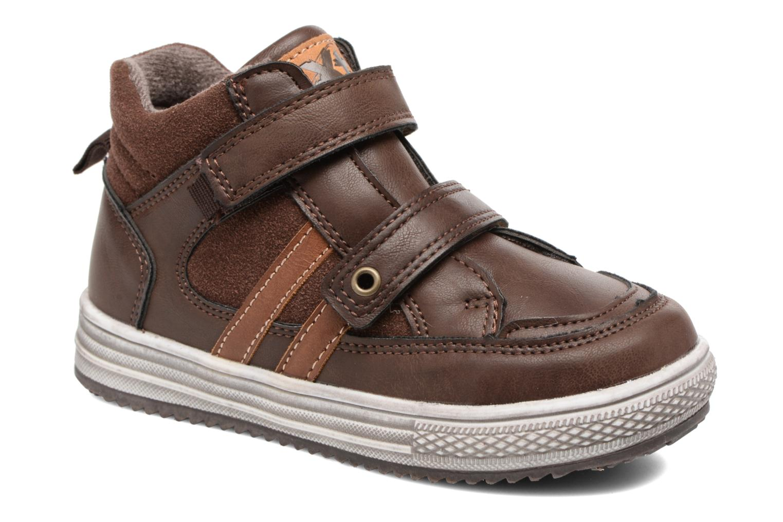 55176 Brown