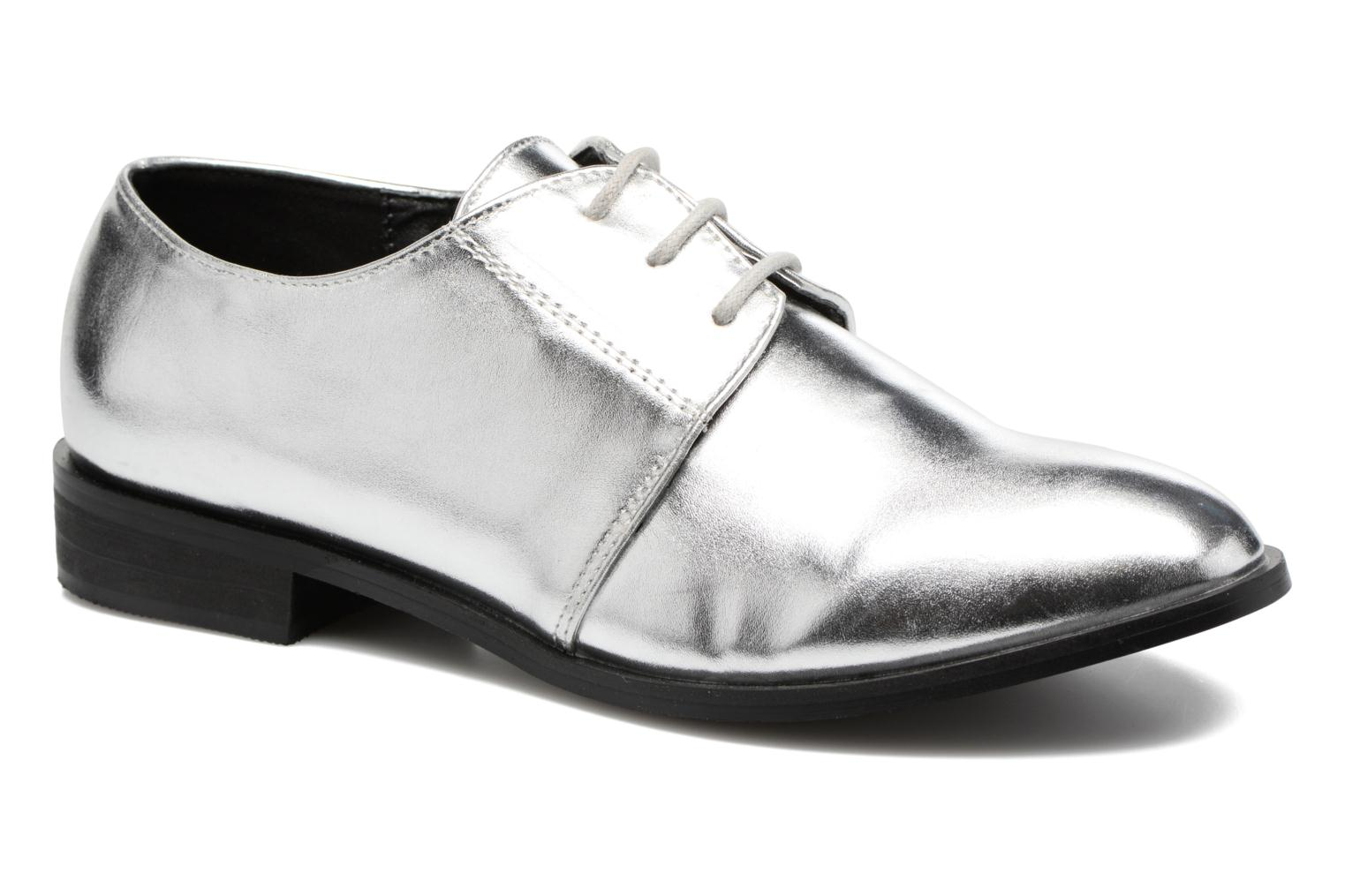 I Love Shoes CLEMIA Argent