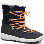 Chaussures de sport Femme MOWFLAKE Bottes de neige  Snow boots