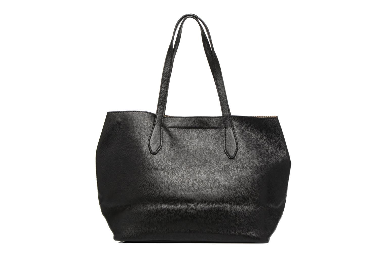 Sac Shopper Black