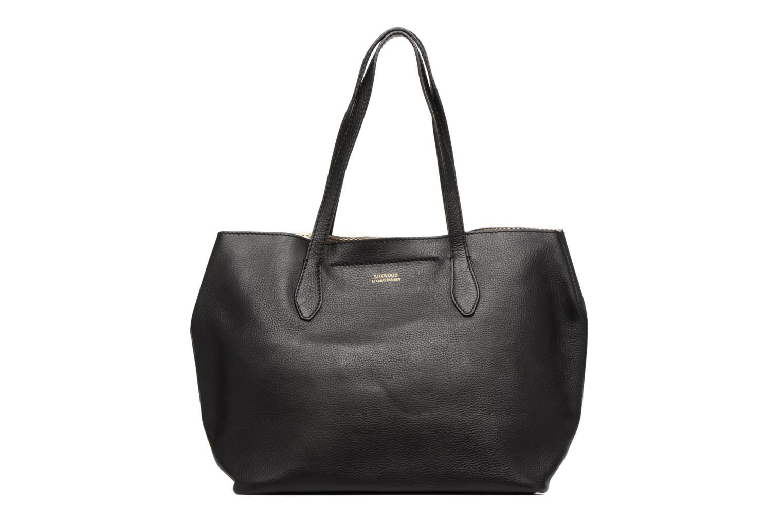Sacs à main Loxwood Sac Shopper Noir vue détail/paire