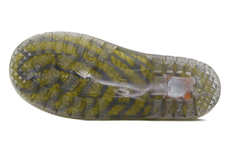 Støvler & gummistøvler Minions Kadoche Grå se foroven