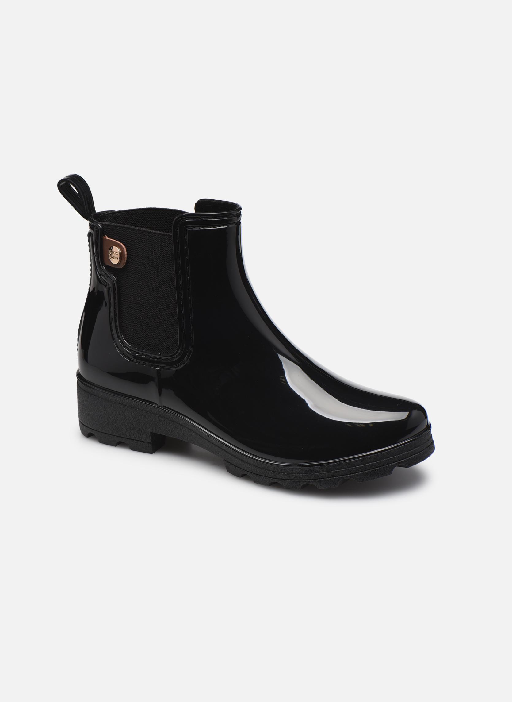 Stiefeletten & Boots Damen Emie