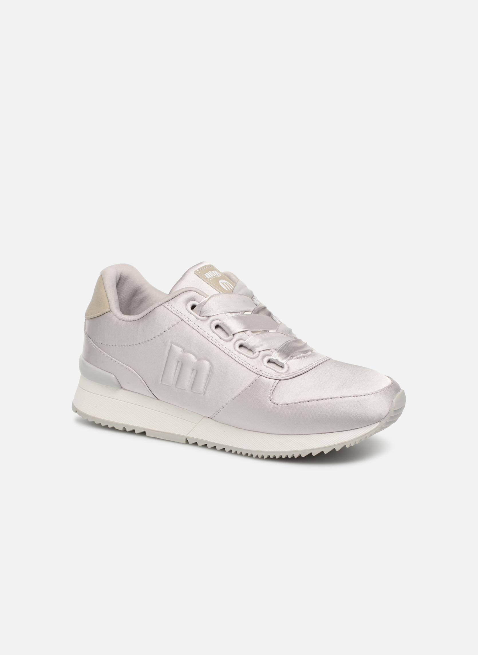 Sneakers Kvinder Stela
