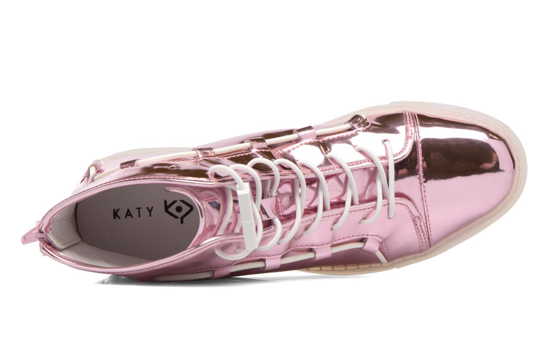 Katy Perry La Roze Miranda bGfCDRg7Or