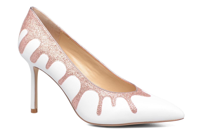 Grandes descuentos últimos zapatos Katy Perry The Cecilia (Rosa) - Zapatos de tacón Descuento