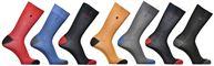 Semainier de chaussettes