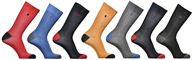 Socks & tights Accessories Semainier de chaussettes