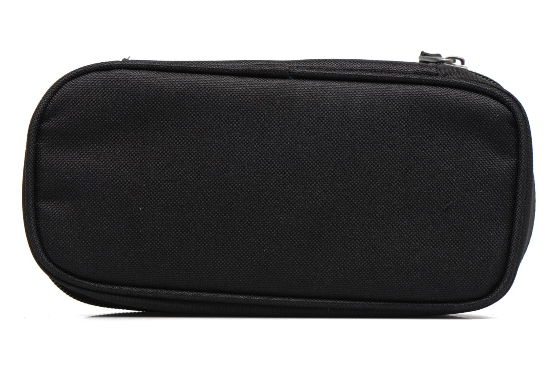Pen case box Noir