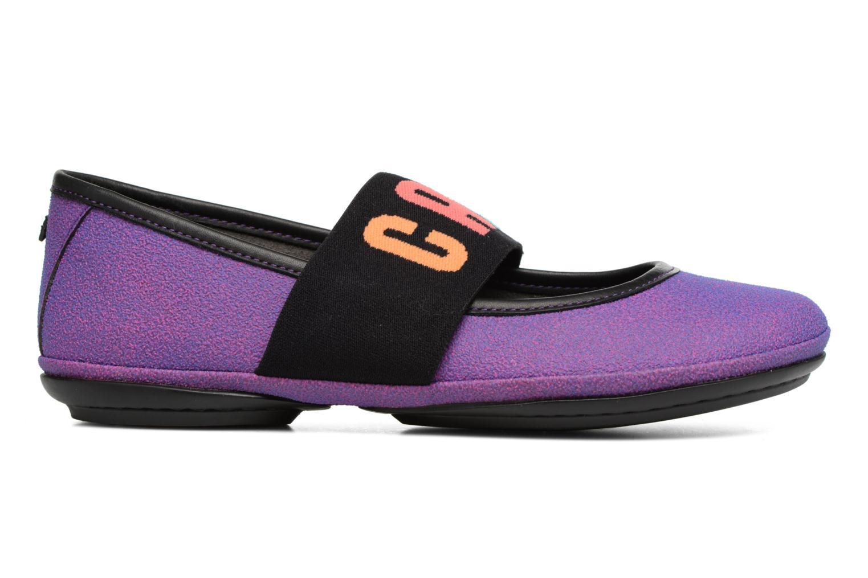 TWS K200144 Medium Purple