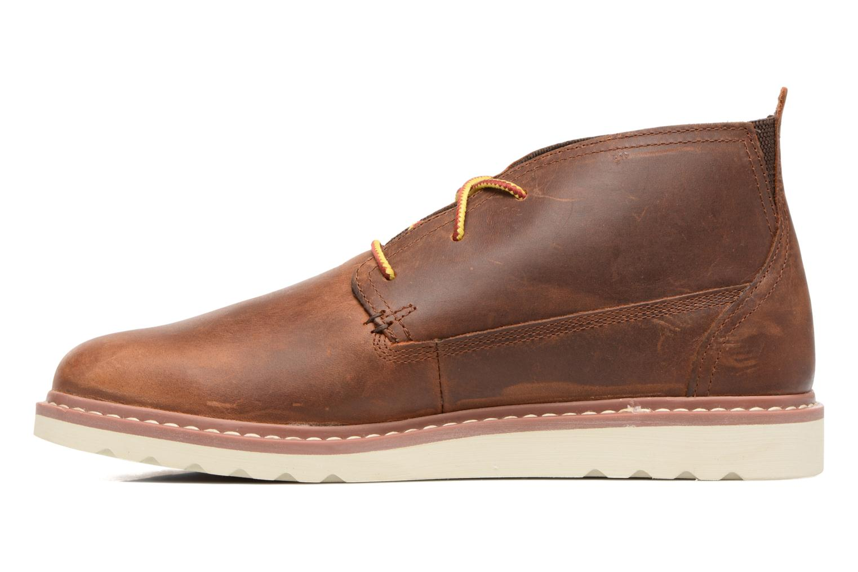 Reef Voyage Boot Brown