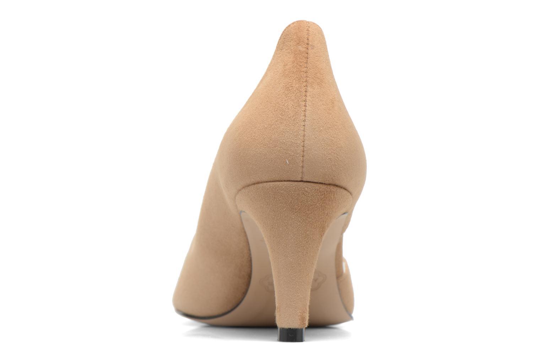 Scarletta V8 Camel