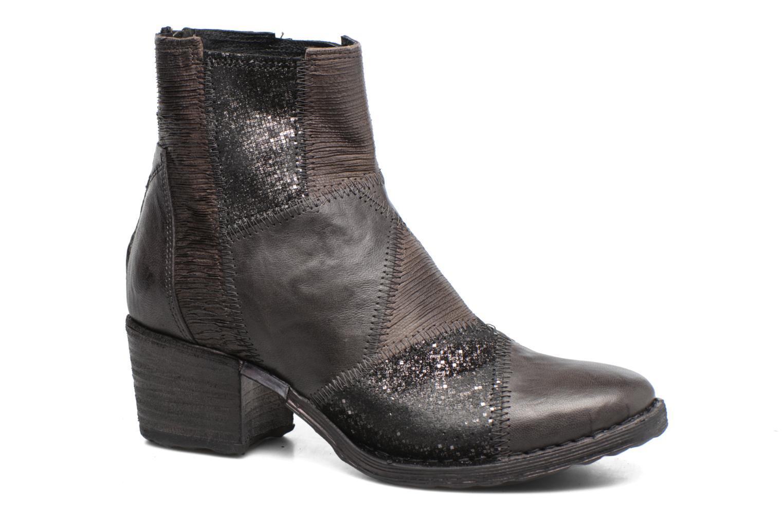 Stiefeletten & Boots Khrio Galmae grau detaillierte ansicht/modell