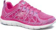 Sportschoenen Dames Flex Appeal 2.0 New Gem