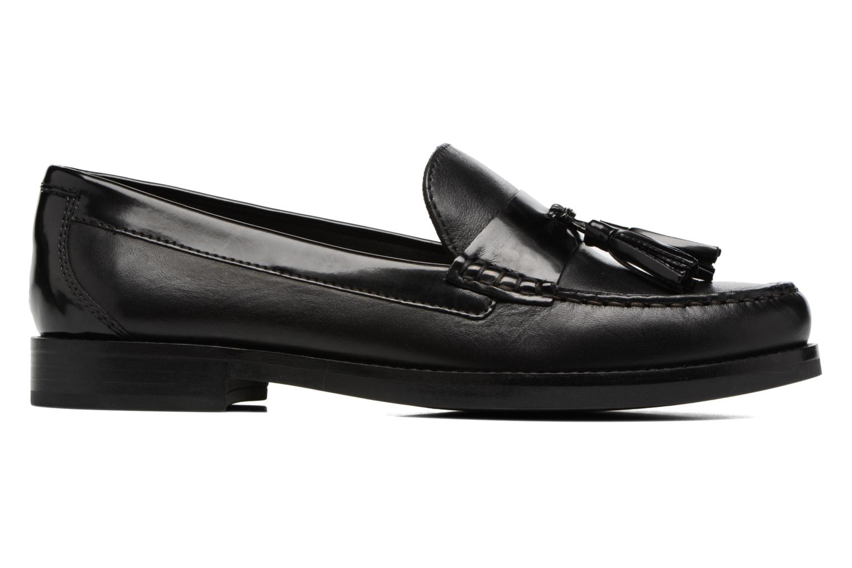 Zapatos promocionales Geox D Promethea C D64R3C (Negro) - - - Mocasines   Cómodo y bien parecido 2f8ff4