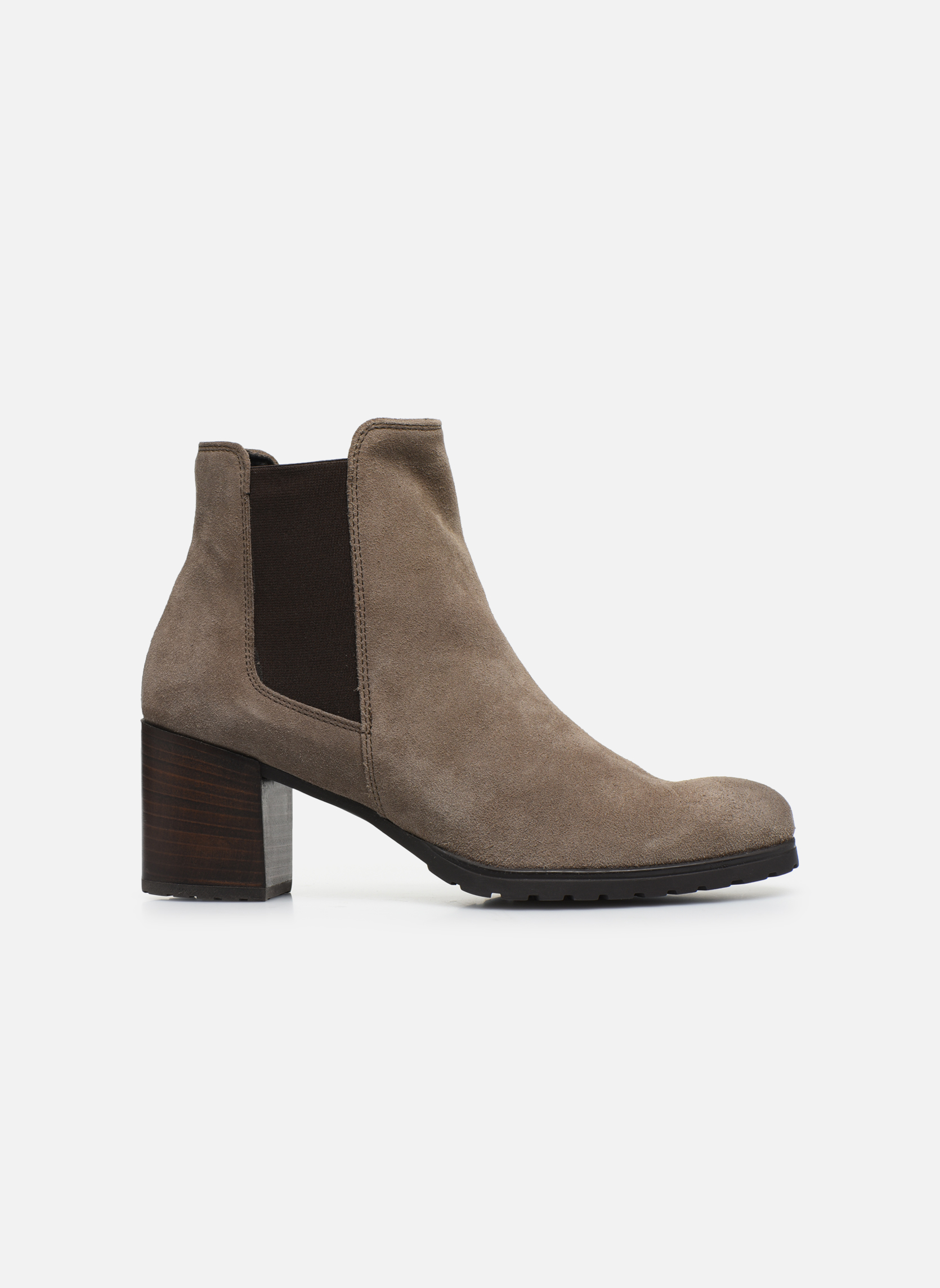 Lise D746VD D Geox Taupe New D nxpaqRHz