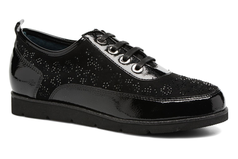 ZapatosKarston COUSTO (Negro) - Deportivas   Zapatos de mujer mujer baratos zapatos de mujer de 0dbd52