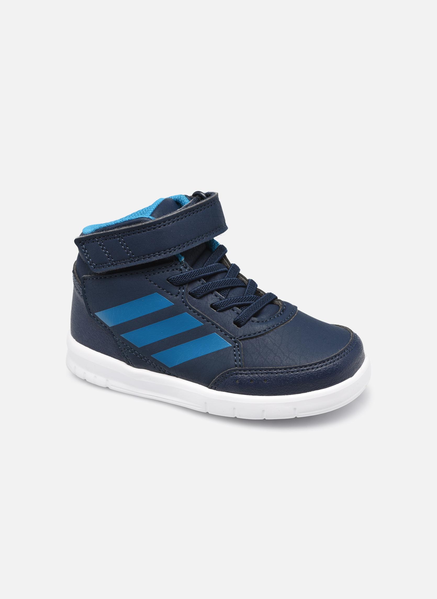 Sneakers Barn Altasport Mid El I