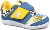 Sneakers Bambino Fortaplay Ac I