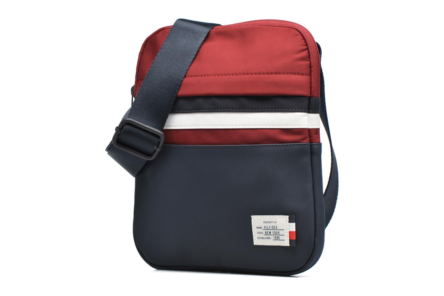 Tommy Crossover Retro 901 Corporate