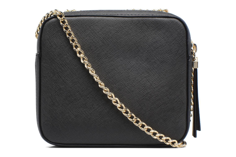 Camera Bag Novelty Solid 002 Black