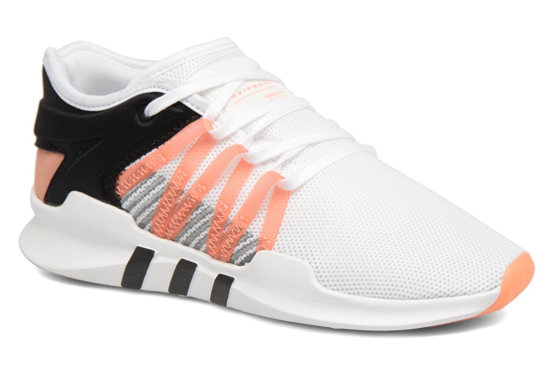 Grandes descuentos últimos zapatos Adidas Originals Eqt Racing Adv W (Blanco) - Deportivas Descuento