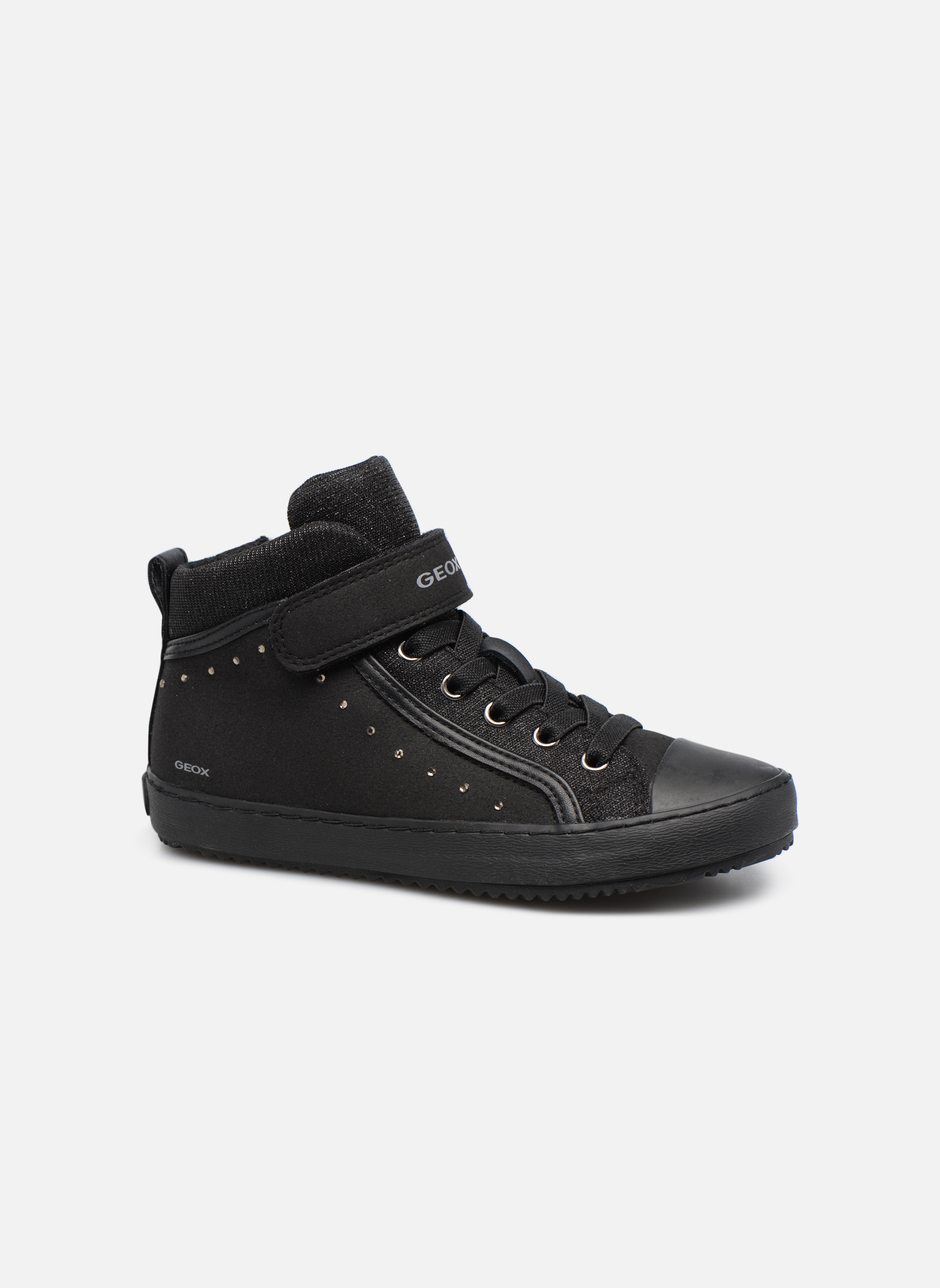 Sneakers Kinderen J Kalispera G.I J744GI