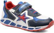 Sneakers Bambino J Shuttle B. B J7494B