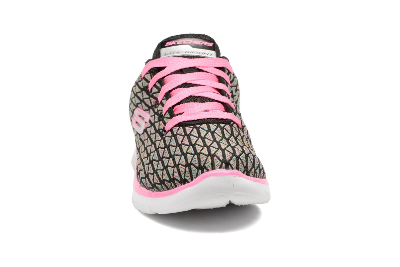 Sportskor Skechers Skech Appeal 2.0 Happy Steps Multi bild av skorna på