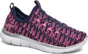 Chaussures de sport Enfant Skech Appeal 2.0 Insights