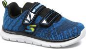 Skech-Lite Comfy Stepz