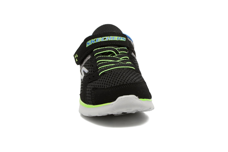 Go Run 400 Proxo Noir/gris
