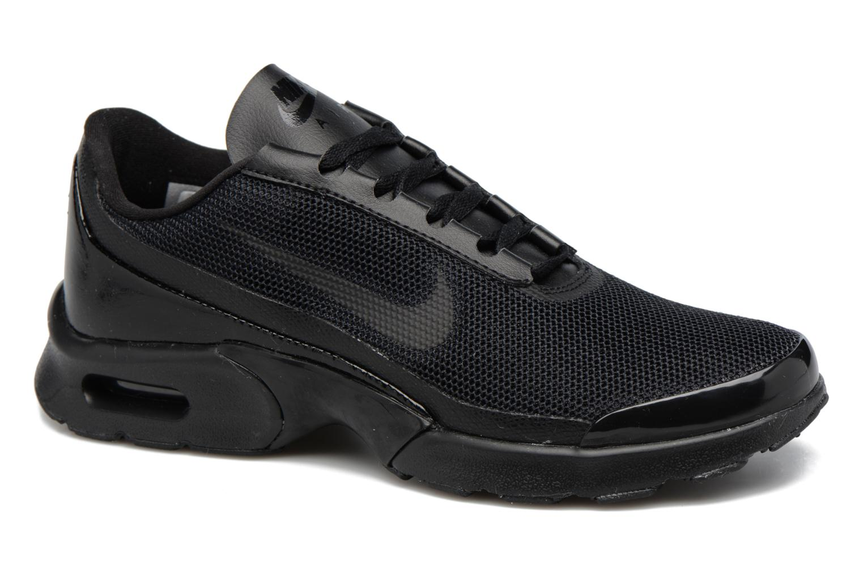 Wmns Nike Air Max Jewell Black/black-Black