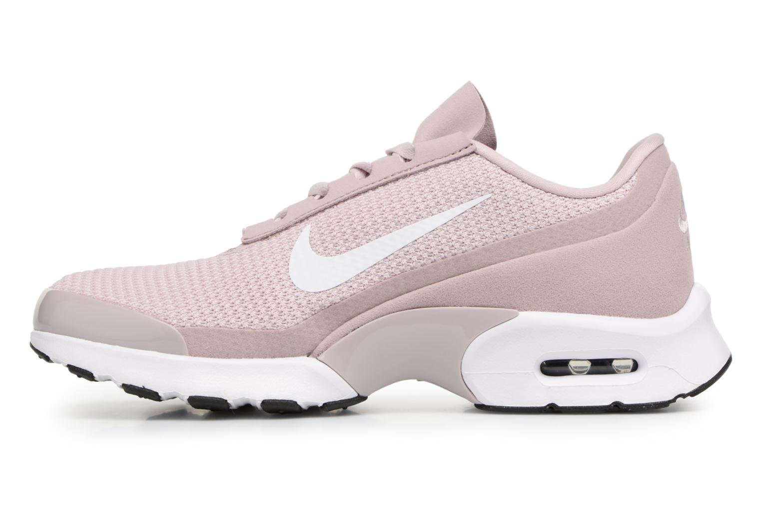 Sneakers Nike Wmns Nike Air Max Jewell Pink se forfra