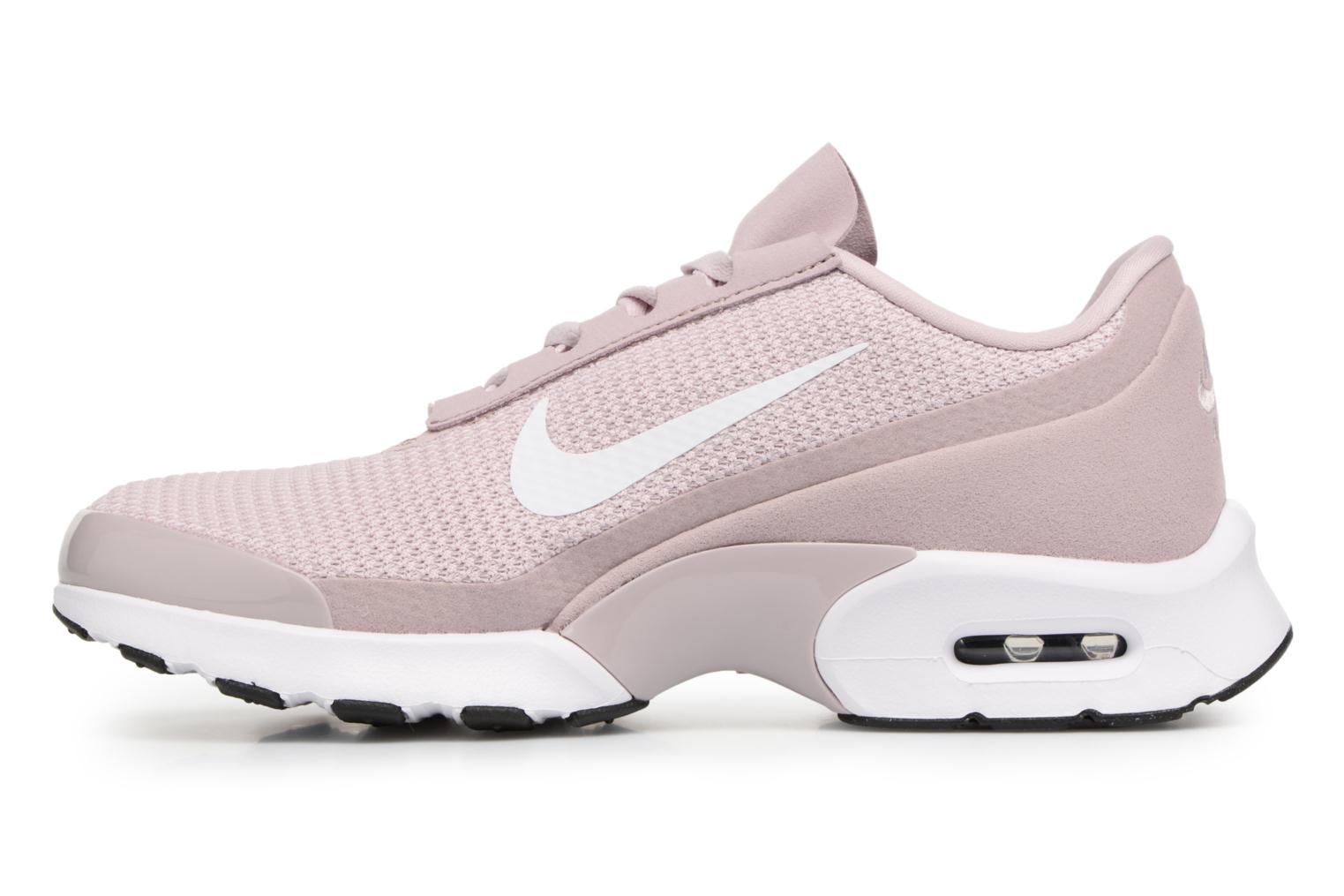 Baskets Nike Wmns Nike Air Max Jewell Rose vue face