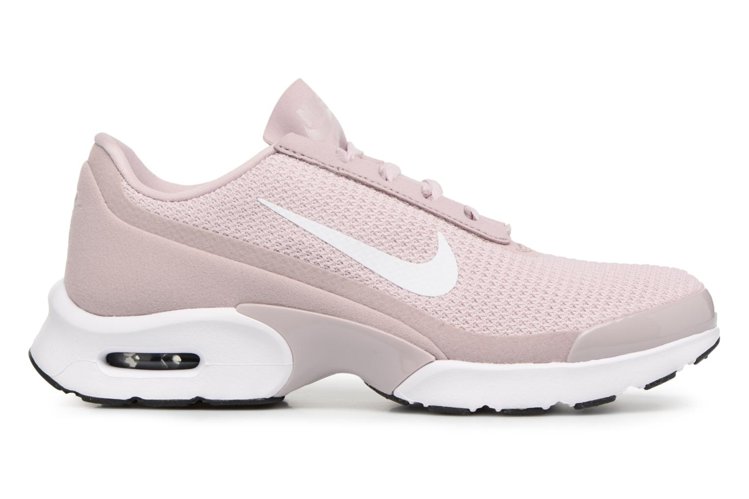 Wmns Nike Air Max Jewell Particle Rose/White-Black
