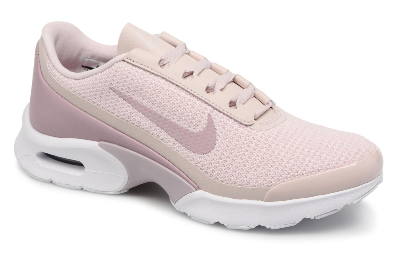 Grandes descuentos últimos zapatos Nike Wmns Nike Air Max Jewell (Rosa) - Deportivas Descuento