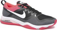 Scarpe sportive Donna Wmns Nike Air Zoom Fitness
